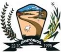 Prefeitura de Oratórios - MG anuncia inscrições de novo Processo Seletivo