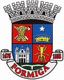 Prefeitura de Formiga - MG vai abrir Processo Seletivo com 40 vagas