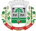 Prefeitura de Toledo - PR divulga novo Processo Seletivo