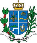 Prefeitura de Silveiras - SP promove Concurso Público
