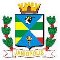 Janiópolis - PR apresenta 120 vagas de trabalho