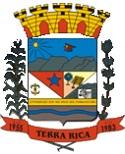 Câmara de Terra Rica - PR reabre concurso 001/2014 para Advogado