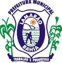 Concurso de Lamarão - BA continuará com inscrições abertas até abril