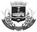 49 vagas para diversos cargos de até R$ 6.500,00 na Prefeitura de Felisburgo - MG