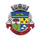 CMDCA de Cabo Frio - RJ torna público Processo Seletivo para Conselheiros Tutelares