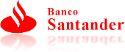 Banco Santander divulga nova oportunidade para Jovem Aprendiz em São Paulo - SP