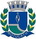 Concurso Público é anunciado pela Prefeitura de Botucatu - SP
