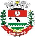 Divulgado dois editais de Concursos Públicos na cidade Chopinzinho - PR