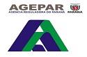 AGEPAR - PR retifica Concurso Público com 20 vagas