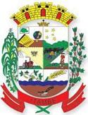 Dois Concursos Públicos têm inscrições reabertas pela Prefeitura de Itambé - PR