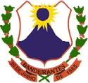 Concurso Público com 126 vagas é retificado pela Prefeitura de Bandeirantes - MS