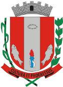 Concurso Público com cinco vagas é suspenso pela Prefeitura de Pirassununga - SP