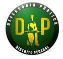 DP - DF anuncia comissão de novo Processo Seletivo
