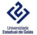 UEG - GO retifica Concurso Público para Professores de Ensino Superior