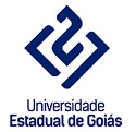 UEG retifica Concurso Público para Professor de Ensino Superior