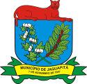 Dois Concursos são retificados em Jaguapitã - PR
