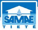 SAMAE de Tietê - SP suspende Concurso Público