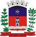 Prefeitura de Mundo Novo - MS anuncia Concurso Público
