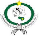 Prefeitura de Bonfinópolis de Minas - MG divulga comunicado sobre processo seletivo nº. 01/2013
