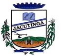 Prefeitura de Jacutinga - RS torna público Processo Seletivo para Professor de Letras - Português/ Inglês