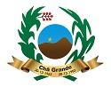 Seleção com 79 vagas é divulgada pela Prefeitura de Chã Grande - PE
