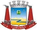 Concurso 02/01/2011 de Corumbá - MS é novamente retificado e prorrogado
