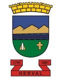 Processo Seletivo é divulgado pela Prefeitura de Herval - RS