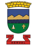 Prefeitura de Herval - RS retifica Concurso Público para diversos cargos