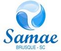 SAMAE de Brusque - SC divulga novo Processo Seletivo