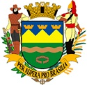 Prefeitura de Taubaté - SP anuncia Processo Seletivo
