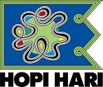 Hopi Hari realiza seleção de 58 profissionais em Vinhedo - SP