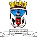 Prefeitura de Chorrochó - BA abre 39 vagas com salários de até R$ 1.000,00