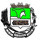 Contratação de Empresa Organizadora de Concurso Público é anunciada pela Prefeitura de Itaúba - MT