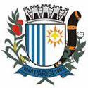 Prefeitura de Parisi - SP anuncia Concurso Público com vários cargos