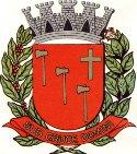 Prefeitura de Salesópolis - SP oferece 54 vagas para vários cargos