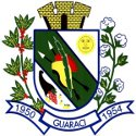 Prefeitura de Guaraci - PR realiza dois Concursos Públicos com 34 vagas disponíveis