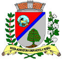 Prefeitura de São João do Ivaí - PR oferece 27 vagas de até R$ 2.800,00