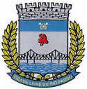 Câmara de São José do Rio Pardo - SP divulga Concurso de diferentes níveis de escolaridade