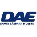 DAE de Santa Bárbara d'Oeste - SP anuncia Concurso Público