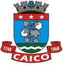 Processo Seletivo aberto pela Prefeitura de Caicó - RN tem 16 vagas