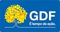 Setrab de Brasília - DF anuncia mais de 200 vagas de empregos na região