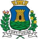 Prefeitura de Fortaleza - CE tem Processo Seletivo com 400 vagas
