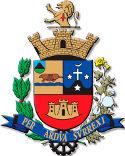 Prefeitura de Tatuí - SP oferece 108 vagas para vários cargos de até R$ 2.783,96