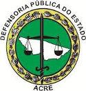 DPE - AC reabre inscrições para Concurso Público