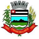 Prorrogadas inscrições do edital 003/2012 da prefeitura de Itararé - SP