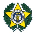 Polícia Civil - RJ abre 600 vagas na carreira de Inspetor de Polícia - 6ª Classe