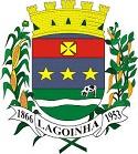 Câmara de Lagoinha - SP realiza Concurso Público de nível Superior