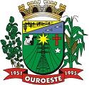 Concurso Público para área da educação é anunciado em Ouroeste - SP