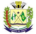 Prefeitura de Diamante do Norte - PR retifica Concursos Públicos