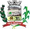 Prefeitura de Salto Grande - SP oferece 13 vagas para diversos cargos e níveis